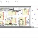 1287604274-02 © Hattaarvo Architects