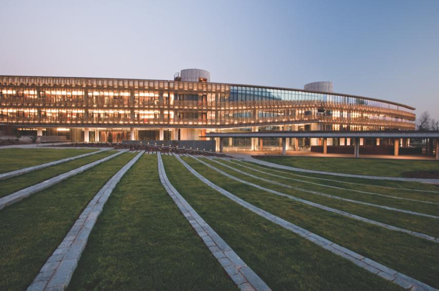 arquitectura-edificio-Transoceánica