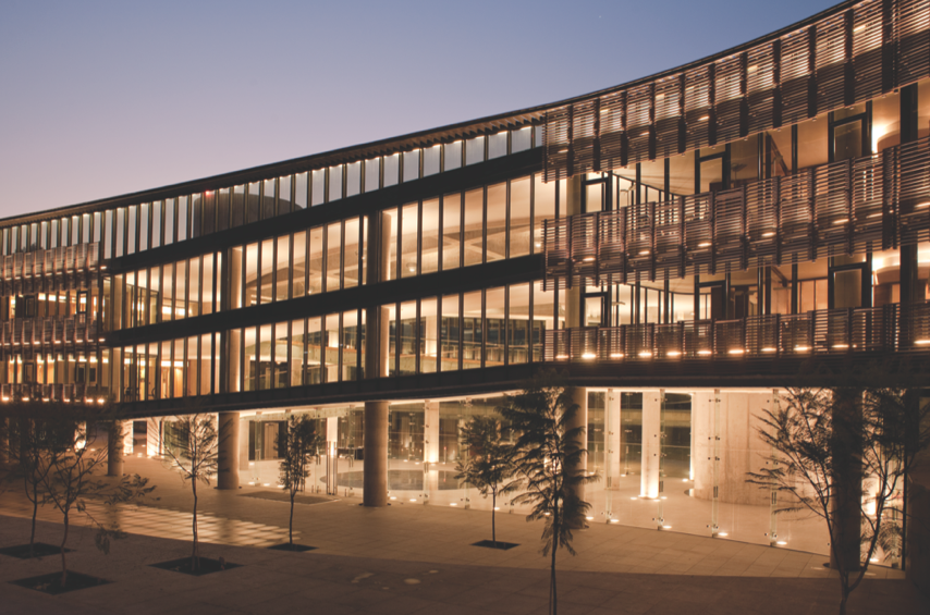 fachada-edificio-Transoceánica