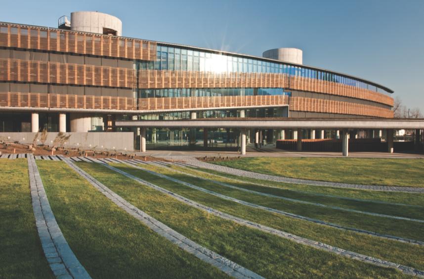 diseño-edificio-Transoceánica