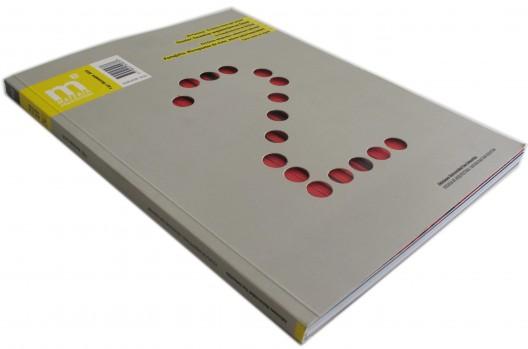 Revista Materia Arquitectura #