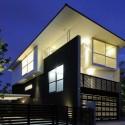 T-House / Atelier Boronski © Kei Sugino