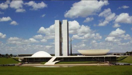 Oscar niemeyer trabajo de investigacion sobre la obra y - Arquitecto de brasilia ...