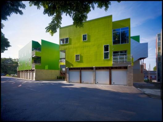 Lofts Glass / Front Studio Architects 1294761078-front-studio-architects----ed-massery-6-528x397