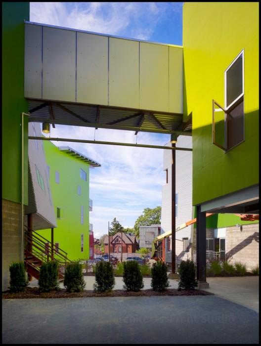 Lofts Glass / Front Studio Architects 1294761082-front-studio-architects----ed-massery-7-528x700