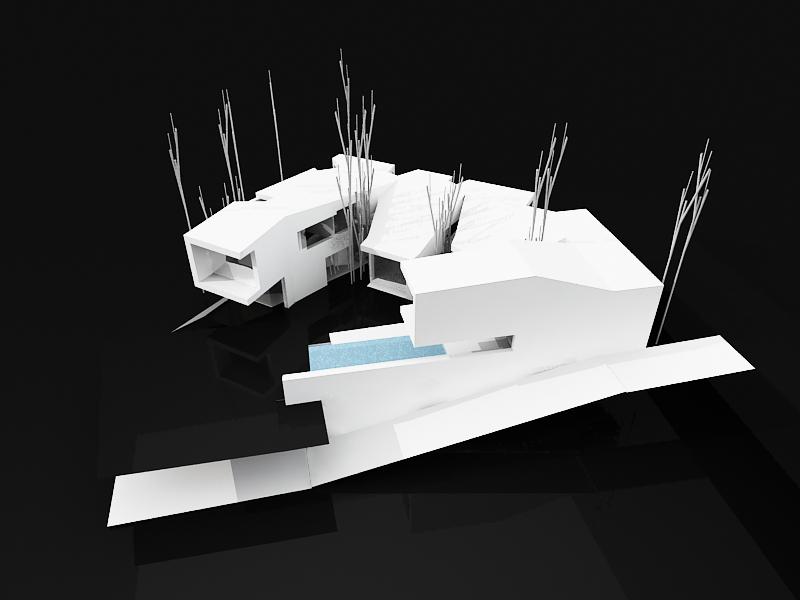 Concepto House C concepto 1