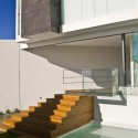 Casa verde / Taller 5 Arquitectos © Roberto Ortiz
