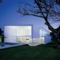 Casa Suntro / Jorge Hernández de la Garza © Paul Czitrom