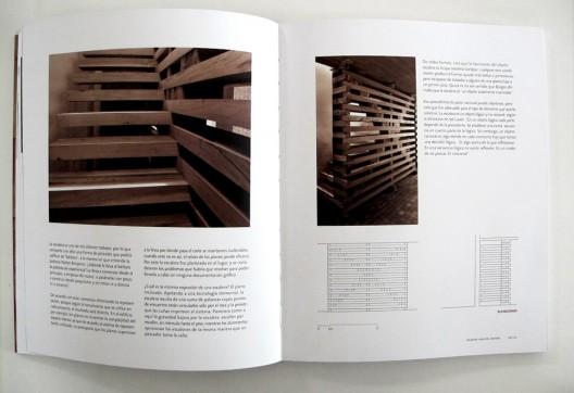 http://www.plataformaarquitectura.cl/wp-content/uploads/2011/02/1297368631-img-2248-528x362.jpg