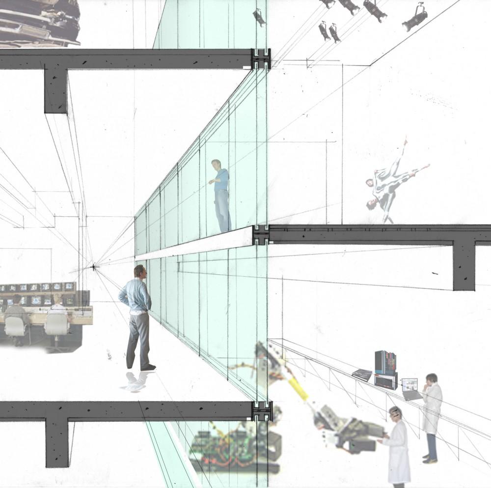http://www.plataformaarquitectura.cl/wp-content/uploads/2011/02/1297810723-09-diller.jpg