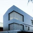 Casa en el cerro / Miguel Barahona - pyf arquitectura ©  Jimena Merino - Marco Villa