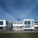 Casa en Llavaneras / Soler - Morató Arquitectos © Cortesía Soler - Morató Arquitectos