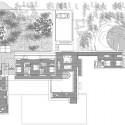 Casa en Llavaneras / Soler - Morató Arquitectos planta 1