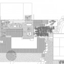 Casa en Llavaneras / Soler - Morató Arquitectos planta 2