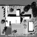 Casa en Llavaneras / Soler - Morató Arquitectos render 1