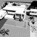 Casa en Llavaneras / Soler - Morató Arquitectos render 2