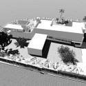 Casa en Llavaneras / Soler - Morató Arquitectos render 5