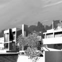 Casa en Llavaneras / Soler - Morató Arquitectos render 6