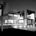 Casa en Llavaneras / Soler - Morató Arquitectos render 7