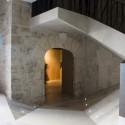 Treinta Viviendas / a3gm arquitectos © Jesús Granada