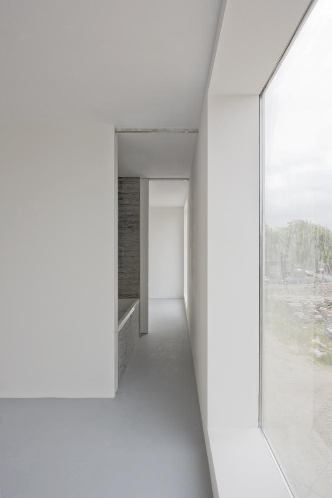 Casa V35K18 / Pasel Kuenzel – Planos de Casas Gratis