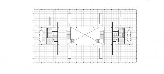 Cl 225 Sicos De Arquitectura Oficinas Bacardi En M 233 Xico