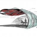 1300309125-21 © dEEP Architects