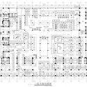 1299792283-plan-02 © Nota Design International pet Ltd