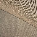 Pabellón Eco 2011 / MMX © Yoshihiro Koitani