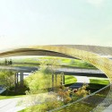 1300915267-st-po-2 © Erik Giudice Architects