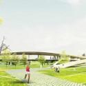 1300915289-st-po-3 © Erik Giudice Architects