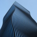 gt_250311_03 © ArchitectenConsort
