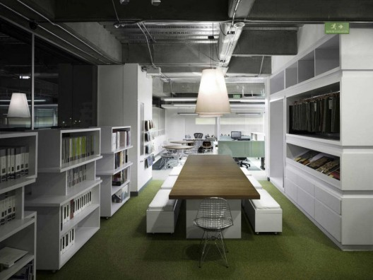 Comunidad de Arquitectura: EL AGORA - Portal 1301349448-1298582249-flat-table-copy-1000x750-528x396