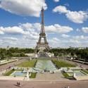 Clásicos de Arquitectura: Torre Eiffel / Gustave Eiffel © Fred Relaix