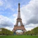 Clásicos de Arquitectura: Torre Eiffel / Gustave Eiffel © Flickr - User: Anirudh Koul