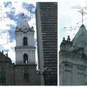 Lugares Comunes / Oficina Informal © Laura Rico