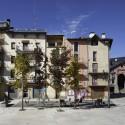 1302374646-places-de-puigcerda-02 © Eugeni Pons