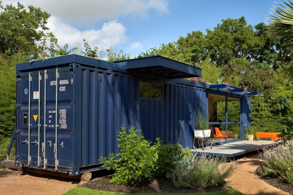 Cabin Shells For Sale Tx | Joy Studio Design Gallery - Best Design