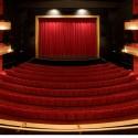 Teatro Dolbeau-Mistassini / Paul Laurendeau Architecte, Jodoin Lamarre Pratte (5) © Marc Gibert