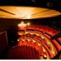 Teatro Dolbeau-Mistassini / Paul Laurendeau Architecte, Jodoin Lamarre Pratte (9) © Marc Gibert