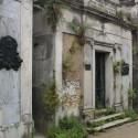 Clásicos de Arquitectura: Cementerio de la Recoleta / Juan A. Buschiazzo (20) © Usuario de Fotocommunity: Anita G.