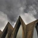 Clásicos de Arquitectura: Cementerio de la Recoleta / Juan A. Buschiazzo (10) © Usuario de Flickr: Hugo Serra