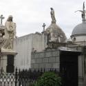 Clásicos de Arquitectura: Cementerio de la Recoleta / Juan A. Buschiazzo (7) ©Cortesía de Fotosbuzz