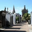 Clásicos de Arquitectura: Cementerio de la Recoleta / Juan A. Buschiazzo (6) © Cortesía de Fotosbuzz