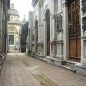 Clásicos de Arquitectura: Cementerio de la Recoleta / Juan A. Buschiazzo (4) © Cortesía de Fotosbuzz