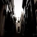 Clásicos de Arquitectura: Cementerio de la Recoleta / Juan A. Buschiazzo (2) © Mariano Gabriel Pérez