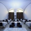 Restaurant Santa Rita / Pedro Pacheco (13) © FG + SG - Fernando Guerra , Sergio Guerra