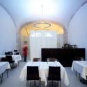 Restaurant Santa Rita / Pedro Pacheco (16) © FG + SG - Fernando Guerra , Sergio Guerra