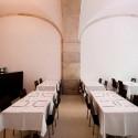 Restaurant Santa Rita / Pedro Pacheco (18) © FG + SG - Fernando Guerra , Sergio Guerra