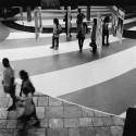 Clásicos de Arquitectura: SESC de Pompéia / Lina Bo Bardi (13) © Usuario de Flickr: Pedro Kok